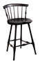 O_g_wayland_barstool_black_painted_small_carousel
