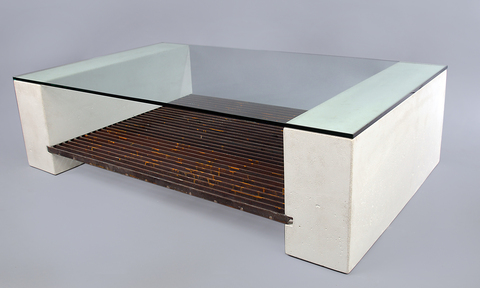 Steel_grating_coffee_table_main