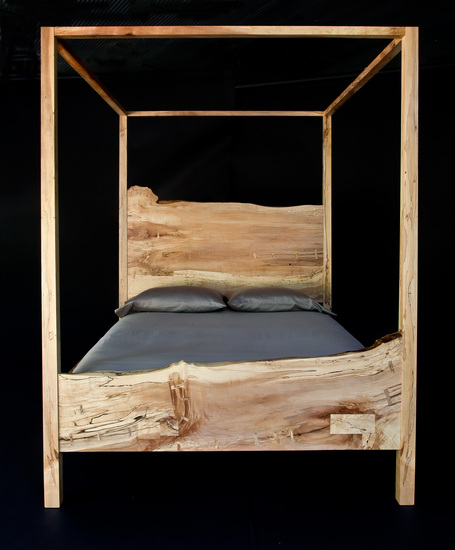 Trace_basilbouris_canopy_bed_spalted_maple_main