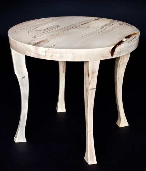 Trace_basilbouris_cocktail_round_side_table_main