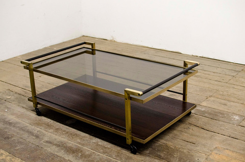 Kent_coffee_table_2_main