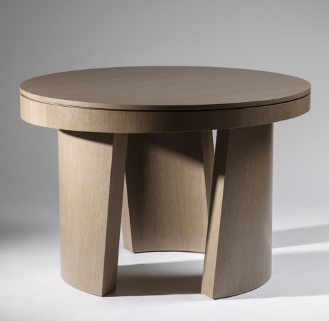 Dolmen_table_gray_main