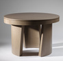 Dolmen_table_gray_small_carousel