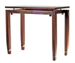 Honestiwould_dot_table_blackwalnut_2011_small_carousel