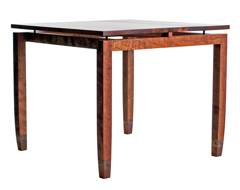 Honestiwould_dot_table_cherry_englishwalnut_2012_main