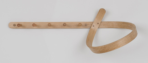 Coat_hook_p_main