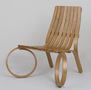 Loop_chair_p_small_carousel