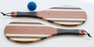 Artemare_beachracquets-13_small_carousel