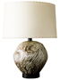 Hairy_ovoid_lamp_magnify_small_carousel