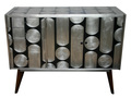 Button-up_sideboard_1_kate_noakes_small_carousel