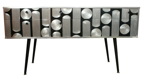 Kate_noakes_sideboard_2_a_main