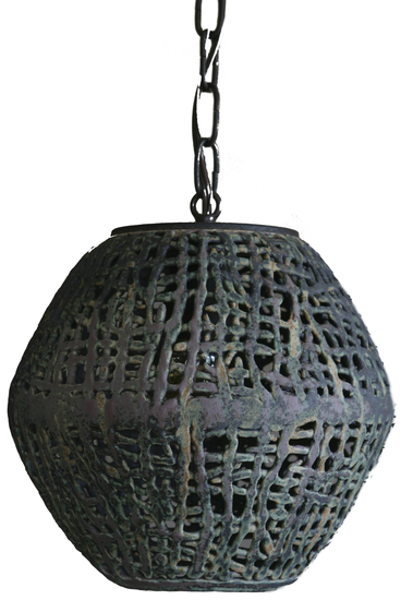 Hanging_basket_weave_ovoid_magnify_main