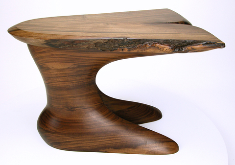 Tree_table_1_main