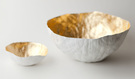 Gold_paper_bowl_pair_small_carousel