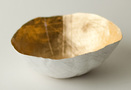 Gold_paper_bowl_small_small_carousel