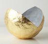 Gold_point_vessel_small_carousel