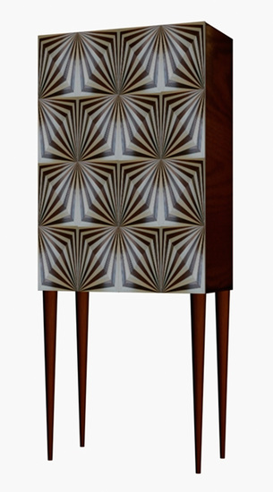 Opart_drinks_cabinet_main