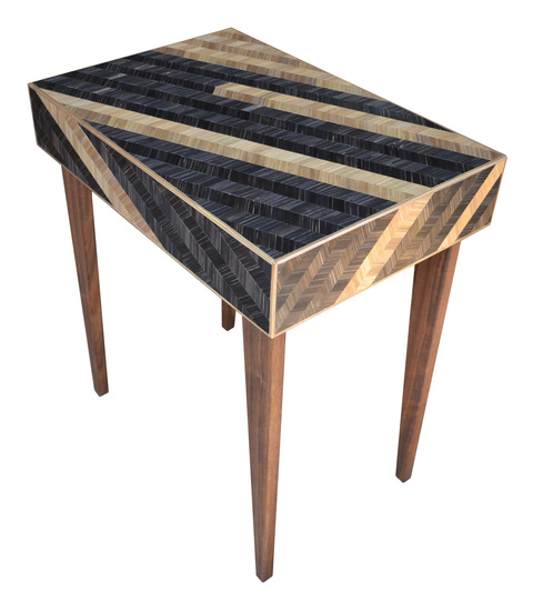 Chevron_occasional_table_main