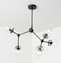 Matte_black_element_y_-_lights_ball_small_carousel