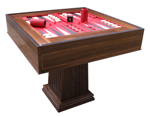 B-gt8-sp-aw_showing_backgammon_layer_main