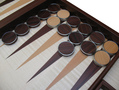 Backgammon-87med-cs-syc_-_esp_case_-_field_detail_small_carousel