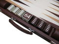 Backgammon-87med-cs-syc_-_esp_case_-_stowage_detail_small_carousel