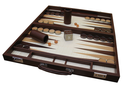Backgammon-87med-cs-syc_esp_case_-_case_open_pieces_out_main