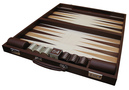 Backgammon-87med-cs-syc_esp_case_-_case_open_small_carousel