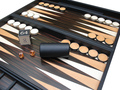 87med-cs-mac_macassa__meditteraen_backgammon_-_field_small_carousel