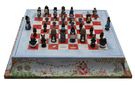 Alice_chess_set_on_plinth_queen_of_hearts_side__small_carousel