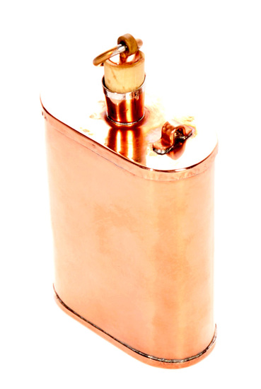 Great_american_flask_2_main