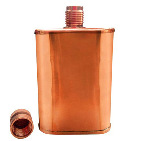 The_vermonter_flask_1_main