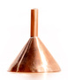 Pure_copper_funnel_1_small_carousel