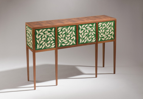 Oak-leaf-console_3_main