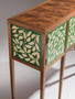 Oak-leaf-console-side-detail_3_small_carousel