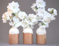 Bud_vase_-_white___copper_trio_small_carousel