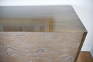 Ether_atelier_bronze_birch_bark_credenza02_small_carousel