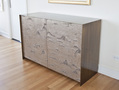 Ether_atelier_bronze_birch_bark_credenza03_small_carousel