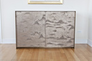 Ether_atelier_bronze_birch_bark_credenza_small_carousel
