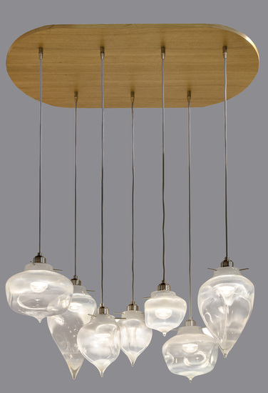 Alabaster_rock_chandelier__wood_canopy__main