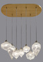 Alabaster_rock_chandelier__wood_canopy__small_carousel