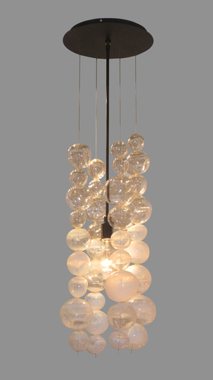 Dimpled_balls_chandelier_main