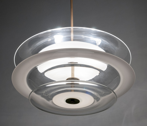 Nested_disc_chandelier__2-tone_discs_main