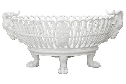 10581_0876_basket_ivory_main