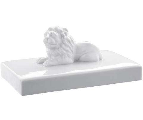 09669_paper_weight_bavarian_lion_main
