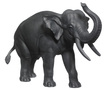19531_elephant_trunk_up_black_bis_copy_small_carousel