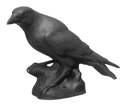 19532_raven_black_bis_copy_main