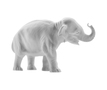 18.606_young_elephant_trunk_up_white_bis_small_carousel