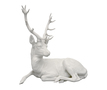 01855_lying_stag_white_bis_copy_small_carousel