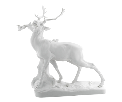 18597_stag_large_white_bis-1_copy_main